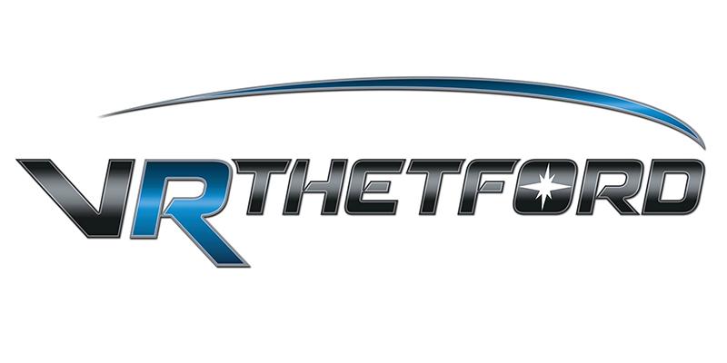 VR Thetford